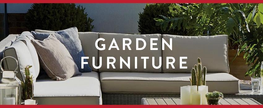 gardening, gardens, garden furniture, patio furniture