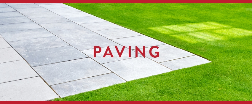 pavings, tiles, paving slabs, tile slabs