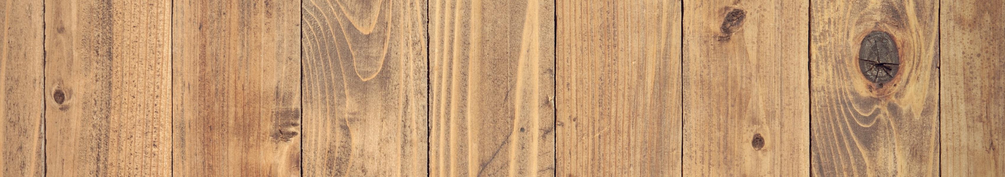 100mm X 35mm (4 X 1.5) Timber