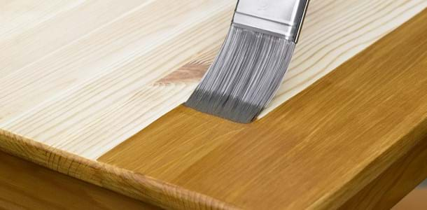 Woodcare Paints