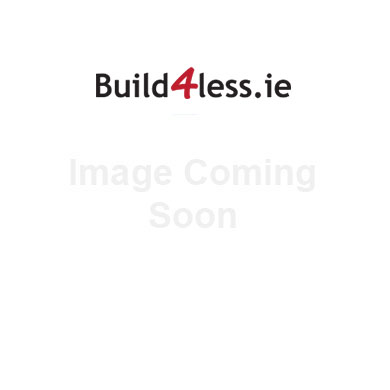 M6 FLAT ZINC PLATED WASHERS (EACH)