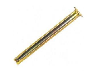 Express Nails 8mm X 180mm Box of 100