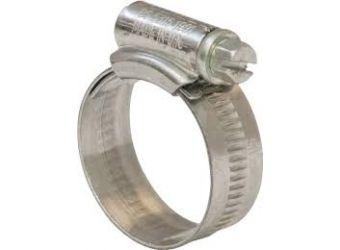 Jubilee Hose Clip 110mm-140mm
