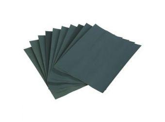 Coarse Sandpaper  - 5 Pack