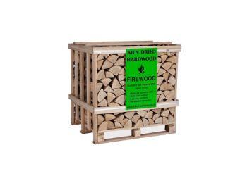 Kiln Dried Crate Dublin
