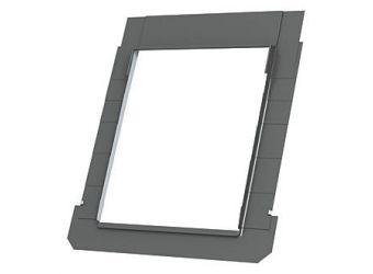 Keylite Tile Flashing CP05 78cm X 118cm