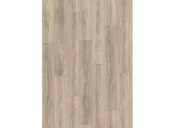 Mountain Grey Oak Plank Laminate Flooring 12mm
