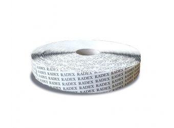 Radon Barrier Tape 30mm X 30m