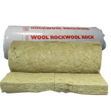150mm Rockwool rollbatt