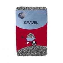 Gravel 40kg Bag