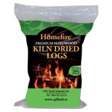 71356-Homefire-logs-Deal