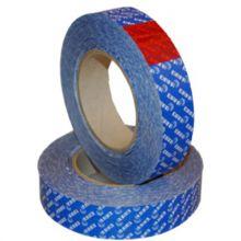 Dafa Split back 60mm window tape