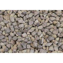 Barleystone Cabra Sandstone 14mm Chippings 24KG