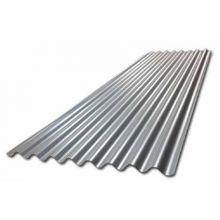 Corrugated Galvanised Iron Roof Sheet 3050mm 0.5mm