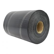 Damp Proof Course DPC Roll 230mm (9 Inch)