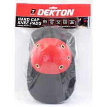 DELUX KNEE PADS PROFESSINAL N2550 DT70810
