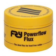 flux350