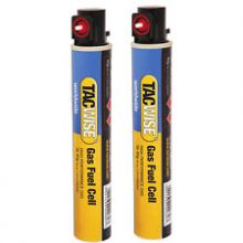 Paslode Gas Fuel Cell Twin Pack IM350