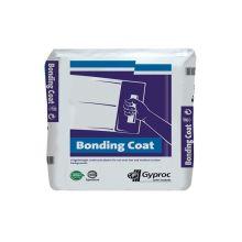 Gyproc_Bonding_Coat_25kg