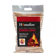 Homefire Supapak Birch Kindling 3kg