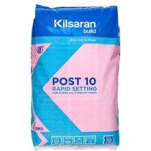 Kilsaran Post 10 - 20kg