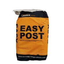 Larsen Easy Post (Post 10) 20kg