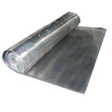 Lead Flashing 6m 69kg Roll