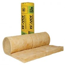Moy Isover Insulation