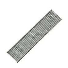 Paslode Straight Brad Nails 50mm Box of 2000 & 2 Gas