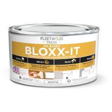Fleetwood Bloxx-It Primer 500ml