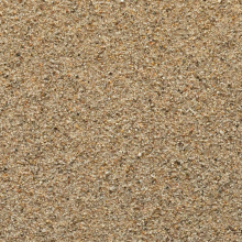 Red Silica Sand 25kg Bag