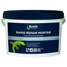 Bostik Screedmaster Rapid Repair Mort 5Kg