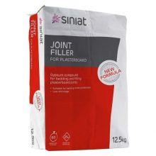 Siniat Joint Filler12.5kg