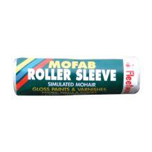 Fleetwood Roller Sleeve Mofab - 9 Inch