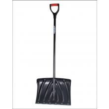 Hecht Snow Shovel 131cm