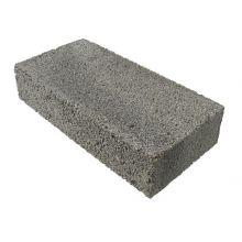 Solid Block 6 Inch - 140mm