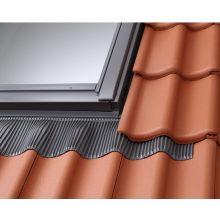 Velux EDW PK06 Tile Flashing