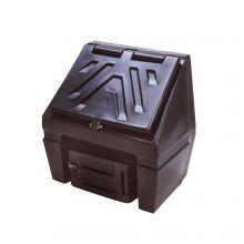Titan Kingspan 6 Bag Coal Bunker - 300kg