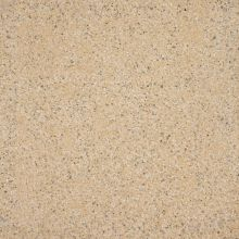 Mayfair Tobermore Paving Slab Sandstone 400mm x 400mm x 40mm