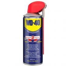 WD40 Multi Purpose Oil 400ml