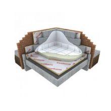 Xtratherm Thin-R Floor Insulation