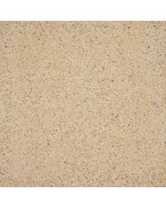 Tobermore Mayfair Paving Flags Sandstone 400mm X 400mm X 40mm