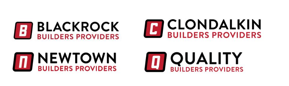 Build4Less_Branch_Logos