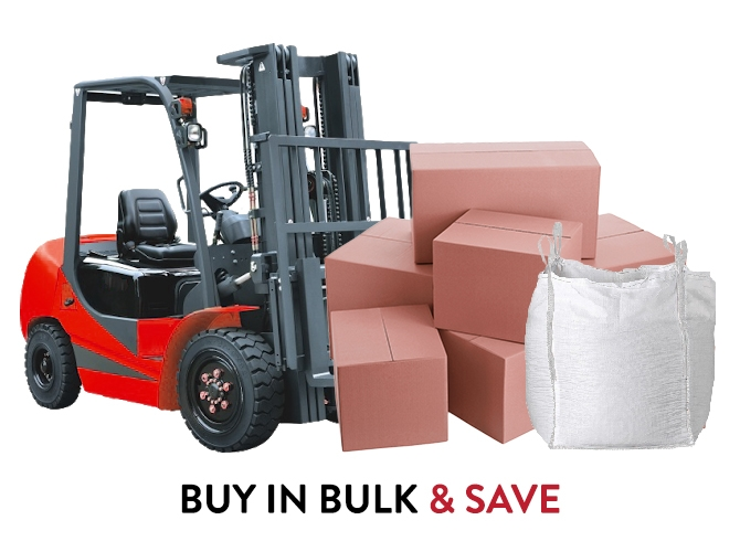 Shop in Bulk, Build4Less