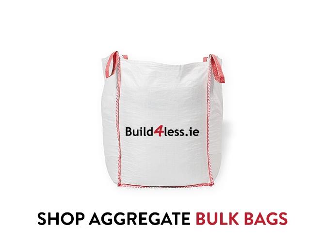 Shop Aggregate Bulk Bags